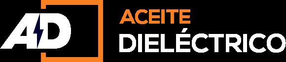 Venta deAceites Dieléctricos en Chile